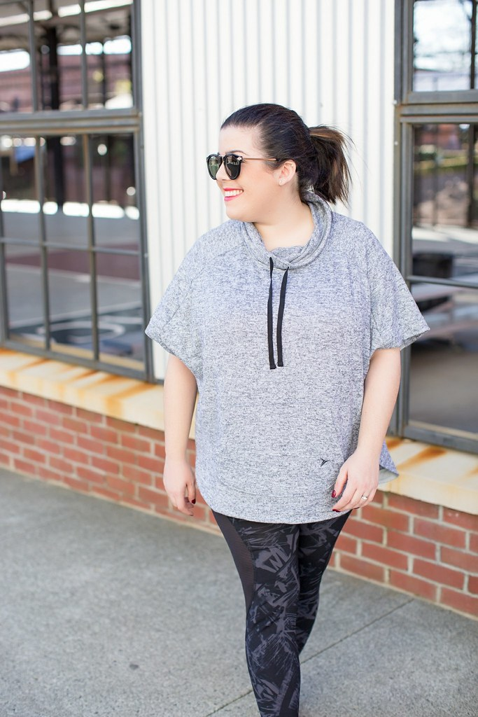 View More: http://em-grey.pass.us/fashion-bloggers-day-out-angela-kieley-white-february-2016-em-grey-photography-raleigh-nc-2