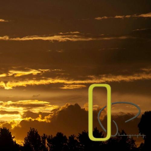 sunset namuks instagram uploaded:by=flickstagram instagram:photo=372245371084925613227669921 instagram:venuename=usiurugbypitch instagram:venue=60120731