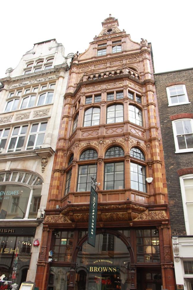 mon_week_end_à_londres_my_london_little_tour_guide_blog_mode_la_rochelle_18