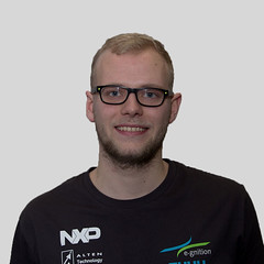 Tobias_Tiedemann
