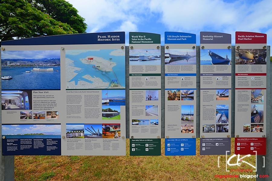 Hawaii_0257
