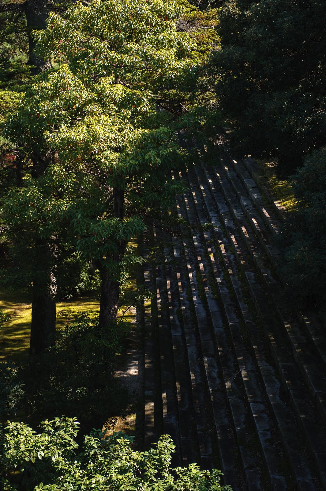 2015VQ@Kyoto-109
