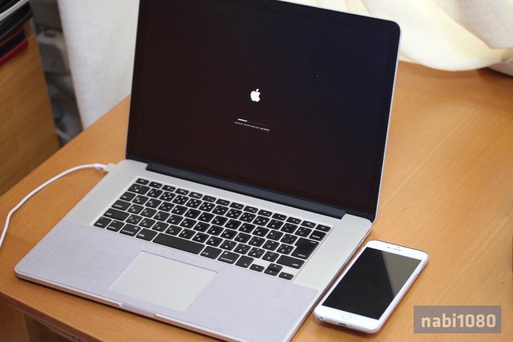 OS X El Capitan03