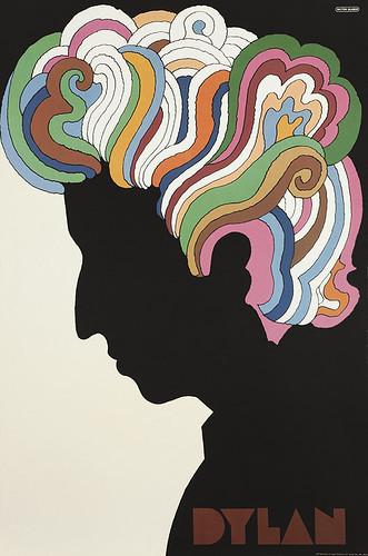 01-Milton-Glaser-Dylan