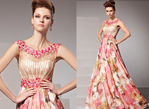 inspiration-floral-evening-gowns-beaded-pastel-pink-floral-ball-gown-floor-length-sleeveless-evening-dress-003