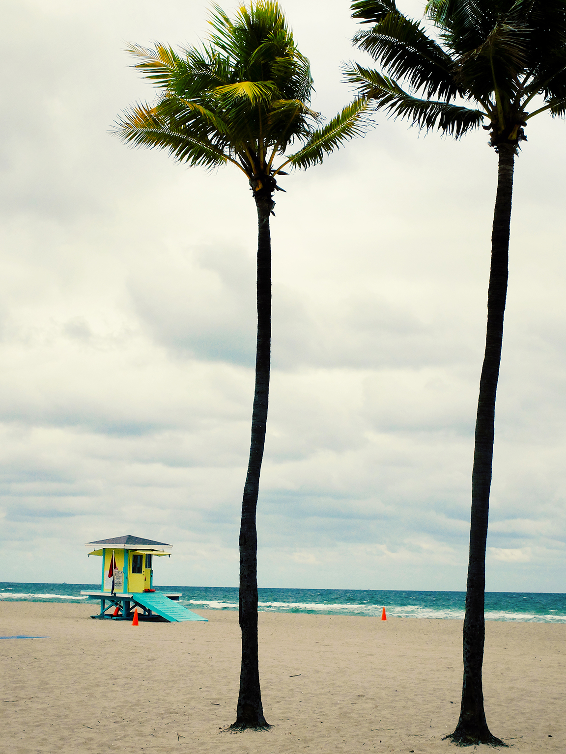 floride-west-palm-beach-(35)