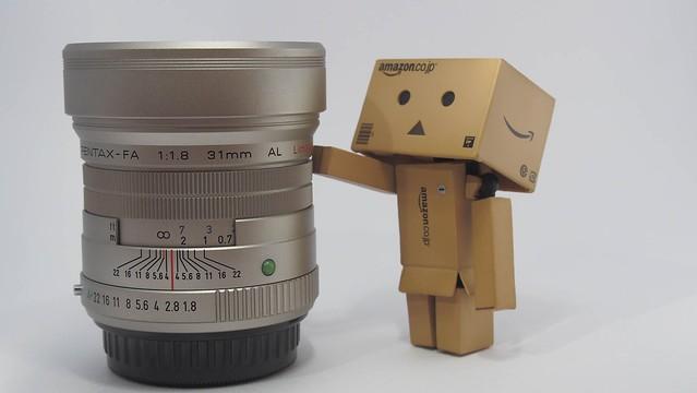 FA31mm-13