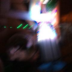 klüfti schein time at schneiderstube #visioschmiegungen #lichtschmiegungen