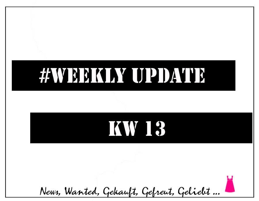weeklyflashback-vorlage-kw13psd