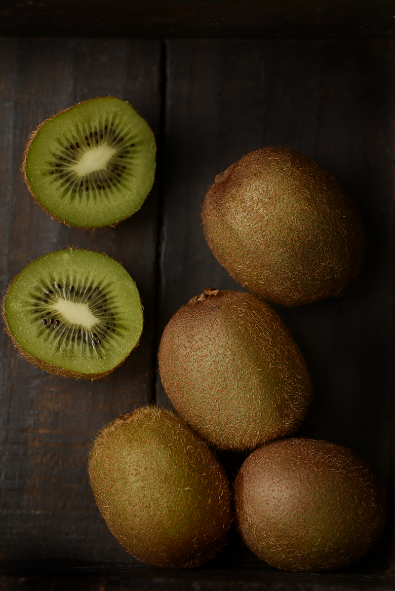 KiwiFruit-800PX-SimiJois-2016_edited-1