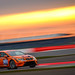 Silverstone 24hr by Harry_S
