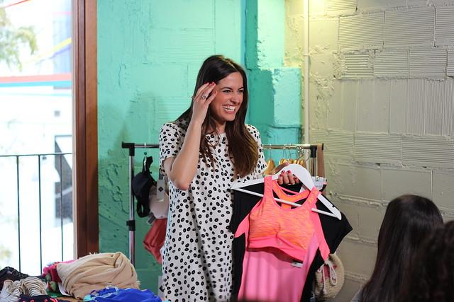 Pop up store Carrefour_ Rojo Valentino Blog (24)