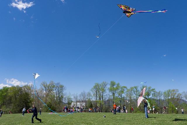 FENCE Kite Festival-008