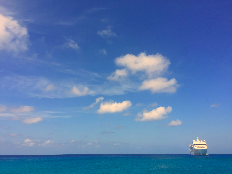 Crucero por el Caribe desde Cuba con MSC Opera crucero por el caribe desde cuba - 26183916902 ffea294c31 o - Crucero por el Caribe desde Cuba con MSC Cruceros