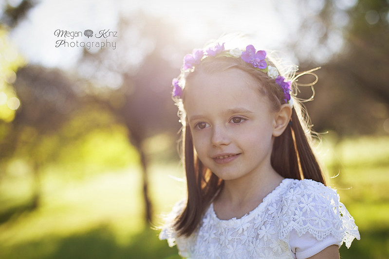 Megan Kunz Photography A and A 2016_4600f