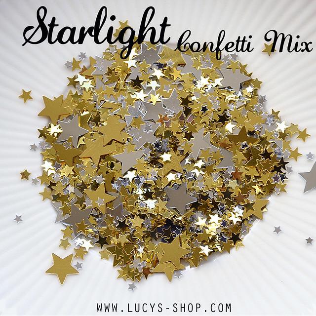Starlight Ann