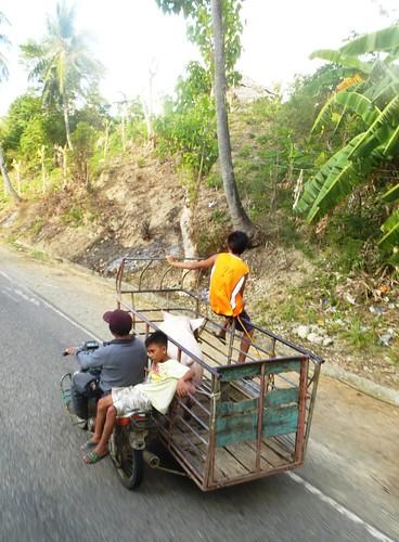 P16-Negros-San Carlos-Dumaguete-Route (18)