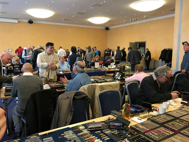 Cologne Pen Show 2016 (21)