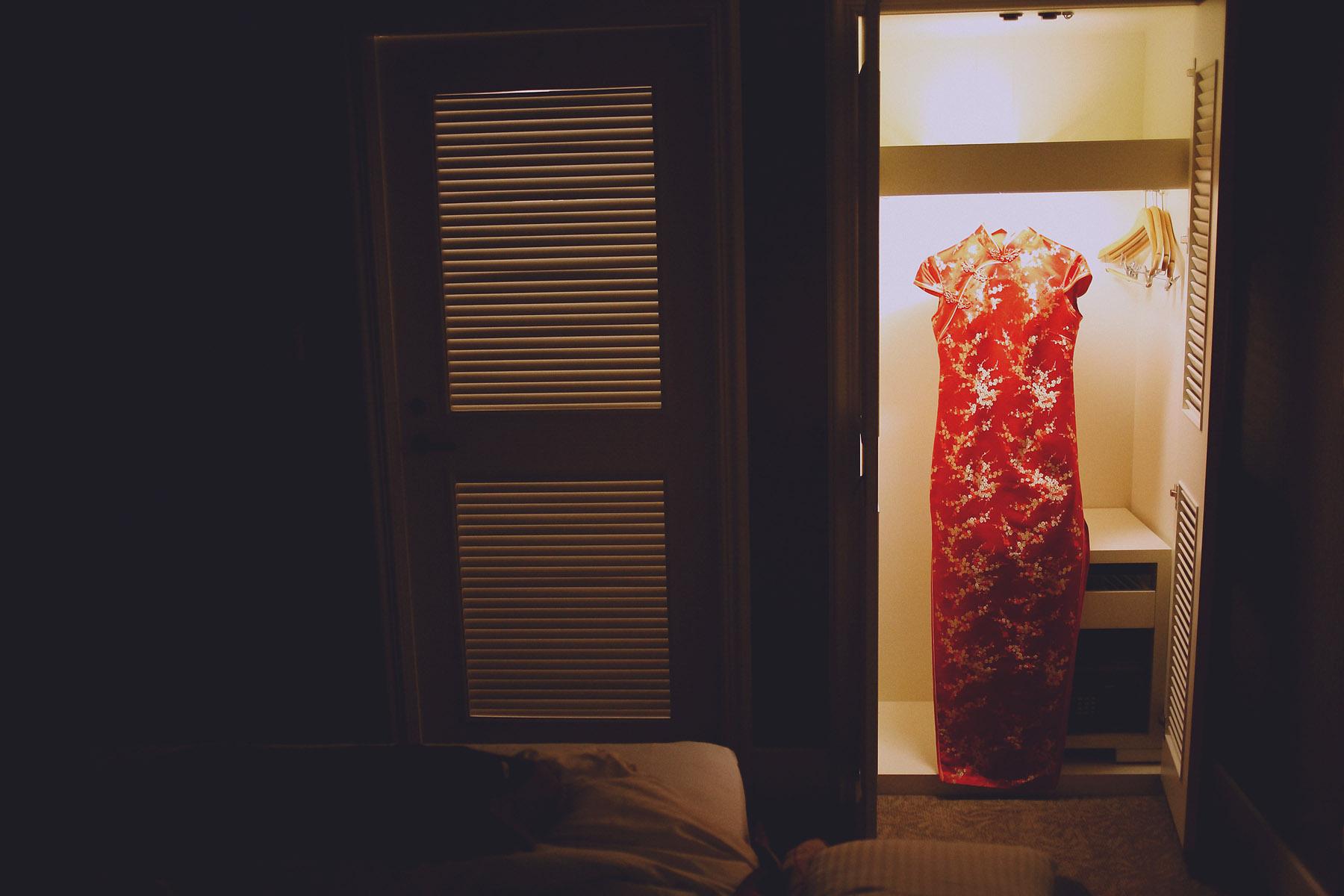 婚禮攝影,婚攝,推薦,台北,林口福容飯店,底片風格