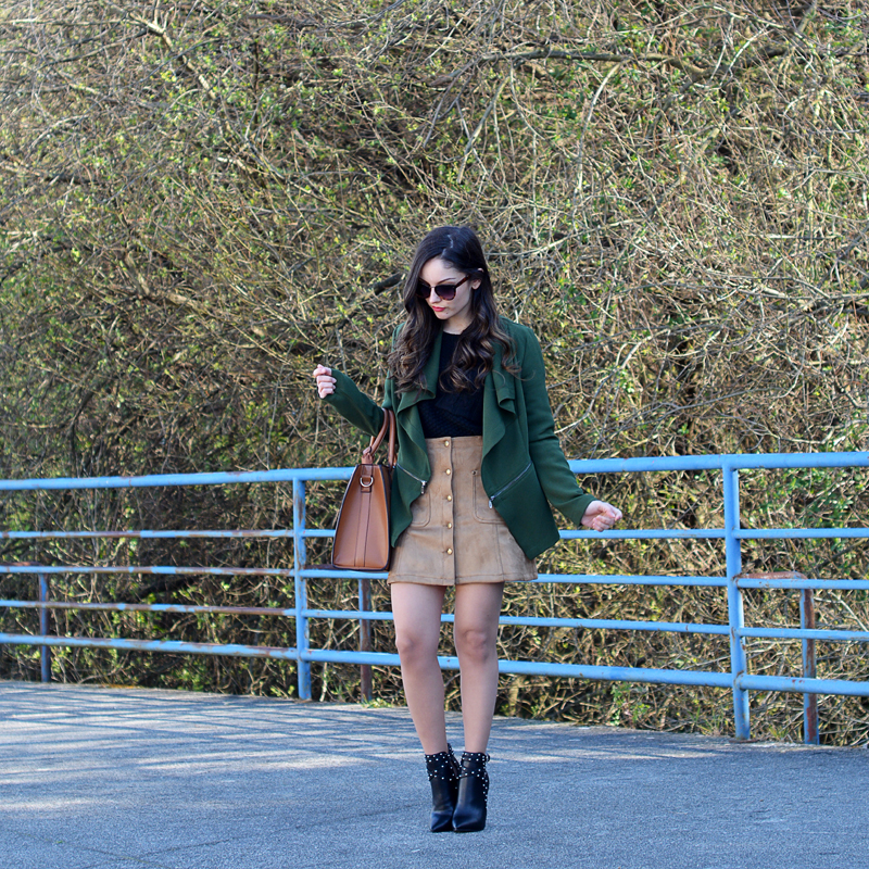 zara_ootd_asos_justfab_lookbook_02