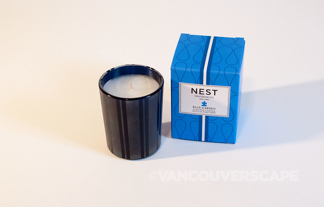 NEST Fragrances-6