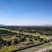 Teotihuacan complex por autarken
