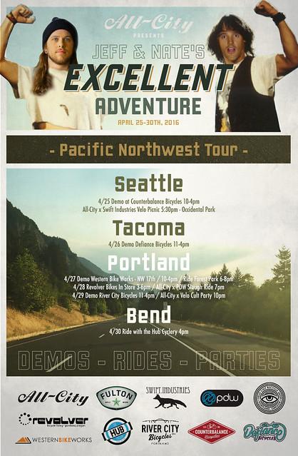 NW_Tour_Flyer_vF