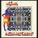 akbar69 by gill4kleuren - 12 ml views