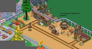 tsto-wildwest