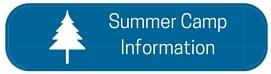 Summer Camp Information Button