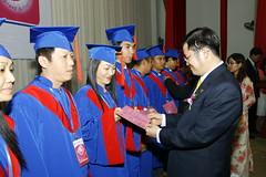 Vietnammarcom GraduatioCeremony (4)