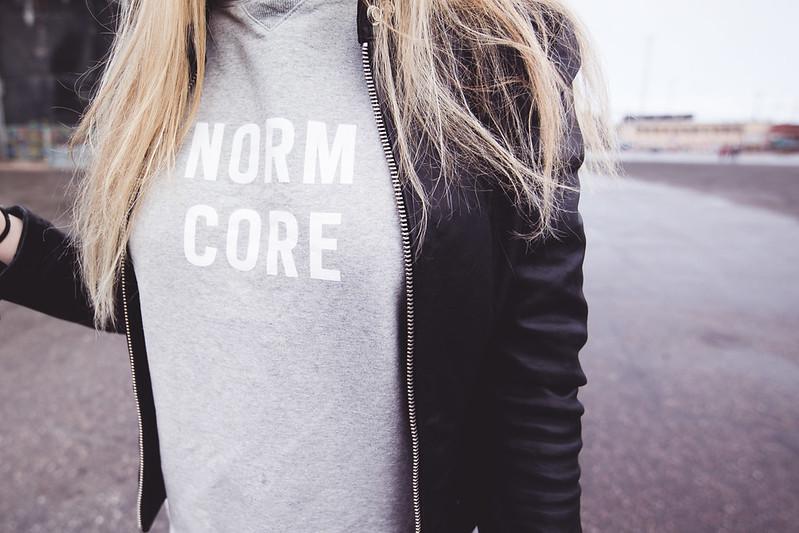 normcore (7 of 8)