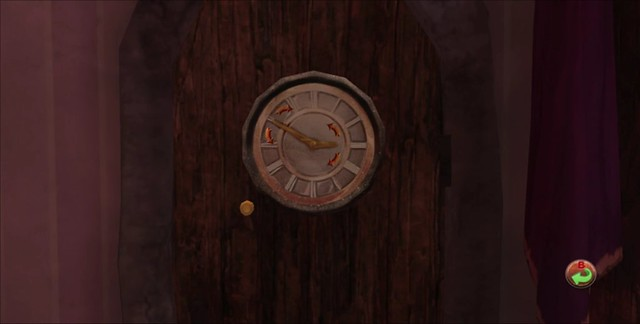 King's Quest Chapter 3 - Image15