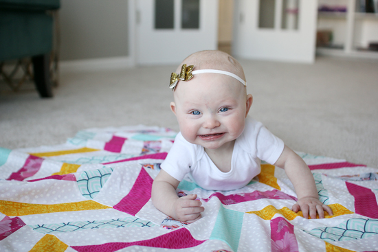 Thea_5months_8