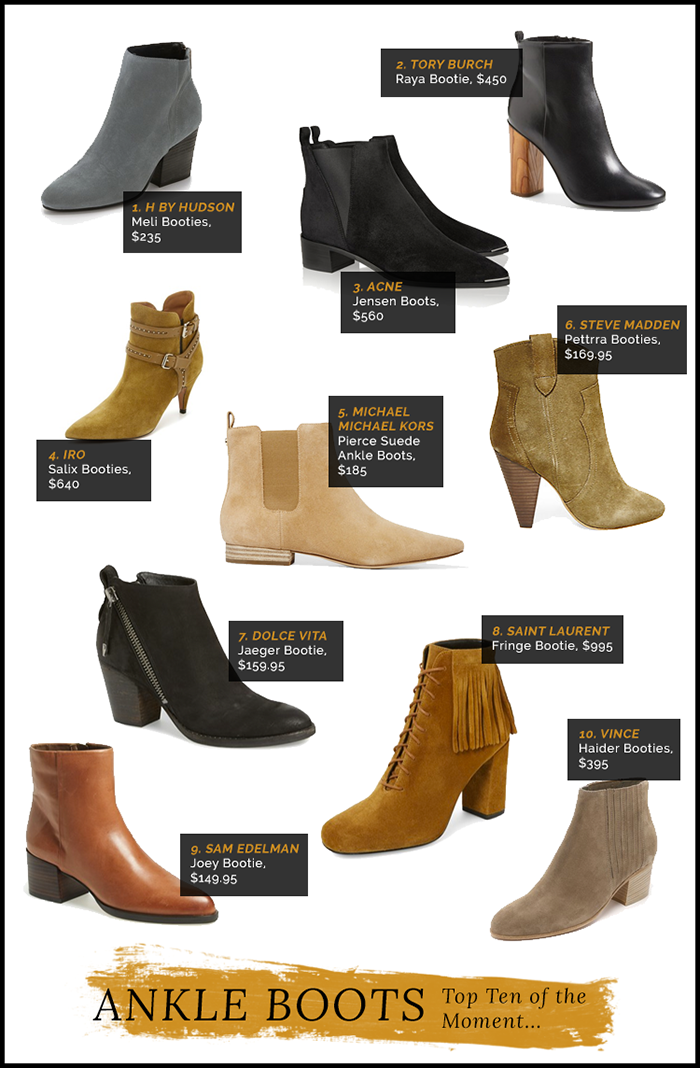 ankle-boots-1