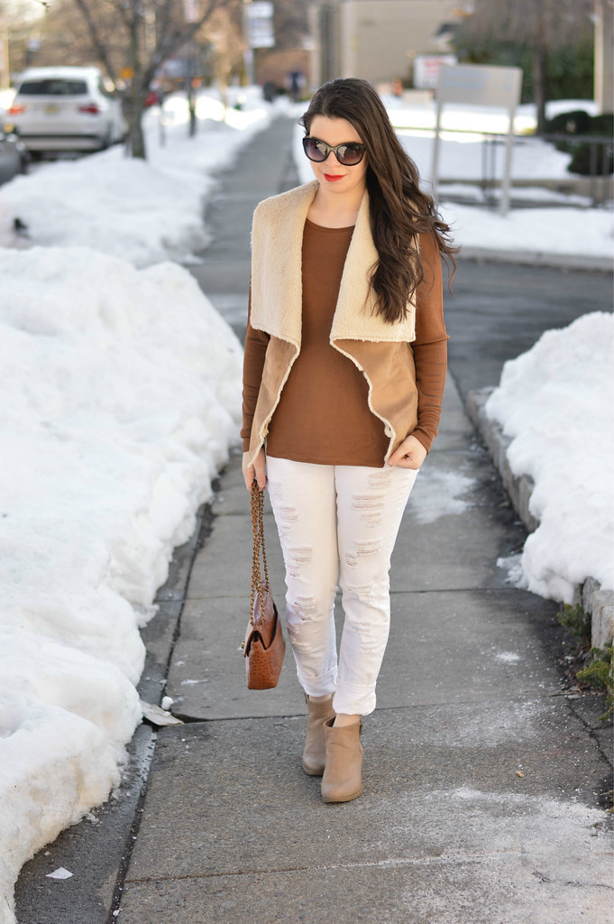 neutral-outfit