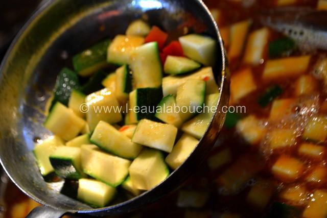 Couscous de la Mer © Ana Luthi Tous droits réservés 26