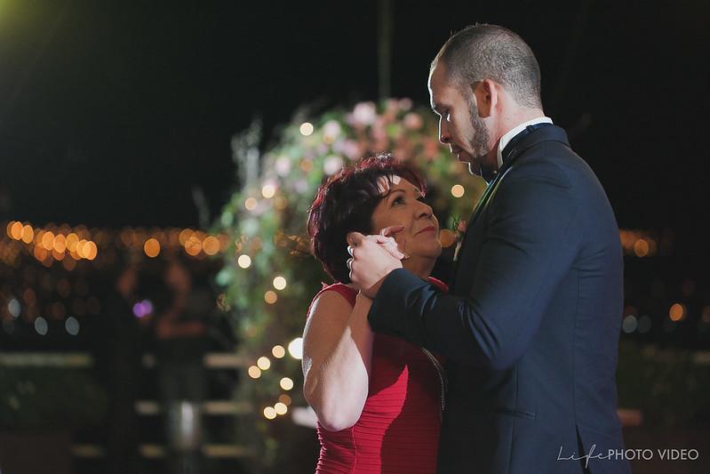 Wedding_ErikaIsmel_Leon_Gto_067