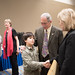 2016_1111_ProfessorEmeritusReception-2437