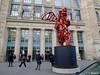 Paris contemporain.