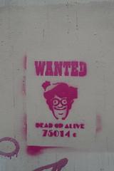 Waldo @ Paris