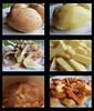 Kartoffel-Collage by Feuerstaub