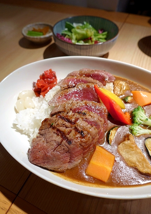 東京必吃輕井澤信州牛11
