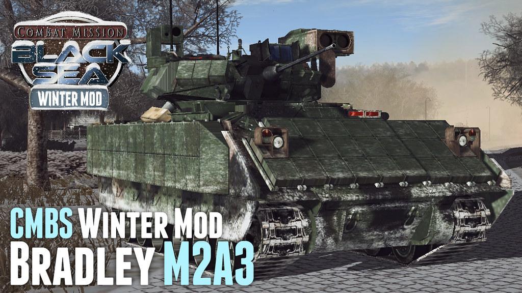 CMBS-Winter-Mod-Bradley-M2A3-6