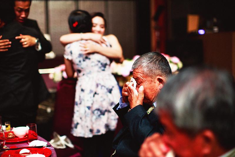 海港城,顏氏牧場,後院婚禮,極光婚紗,海外婚紗,京都婚紗,海外婚禮,草地婚禮,戶外婚禮,旋轉木馬_0212