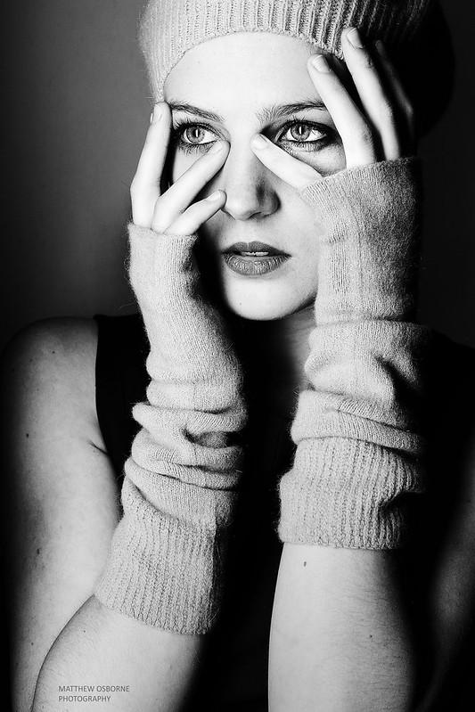 Leica M8 Fashion