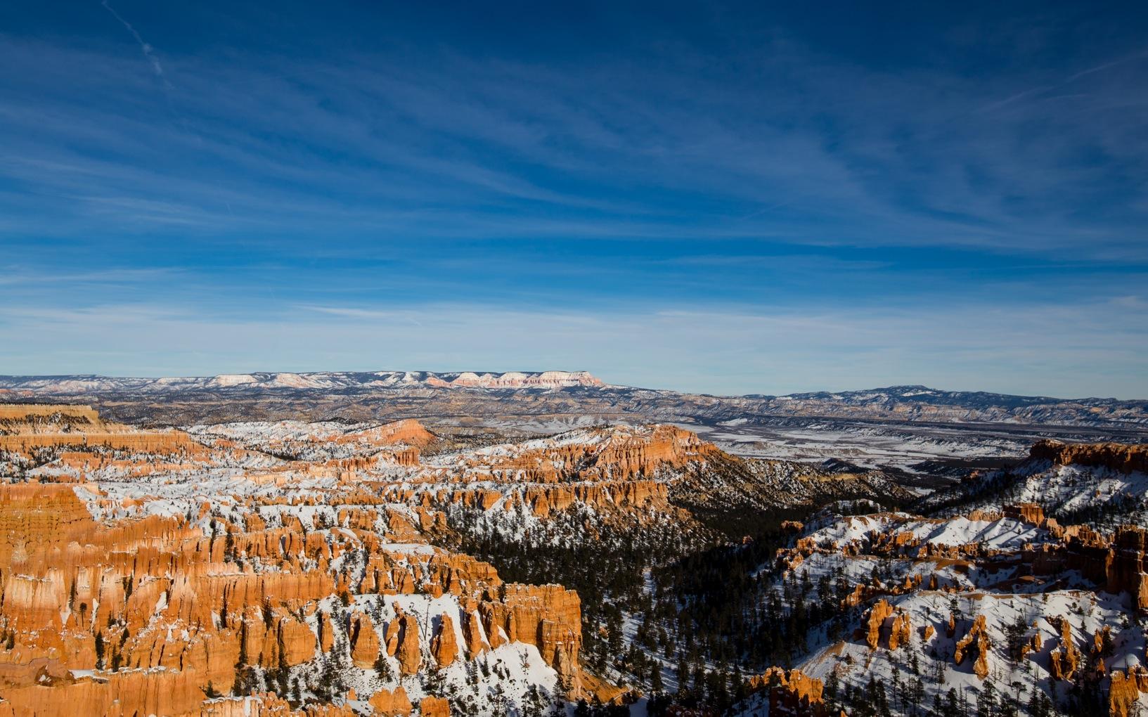 Bryce Canyon-9949