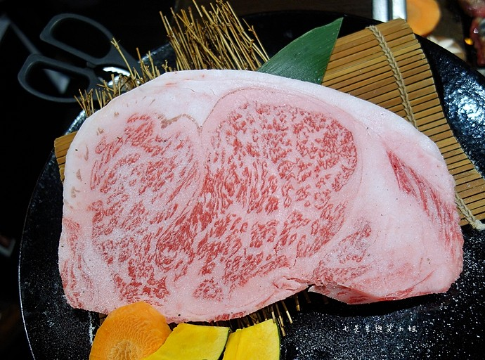 35 俺的燒肉 銀座九丁目 可以吃到一整頭牛的美味燒肉店