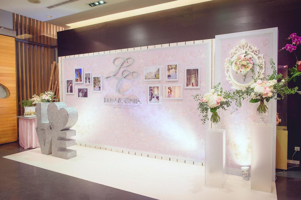 20151230后里東達婚宴會館婚禮記錄 (568)