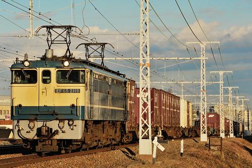 DSC_9675
